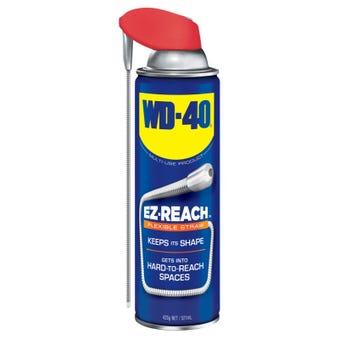WD-40 425g Ez-Reach