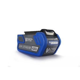 Victa 40V Battery 4Amp