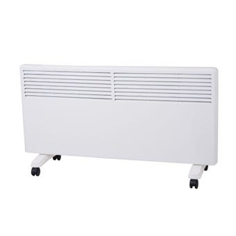 Goldair Electronic Panel Heater 2400W