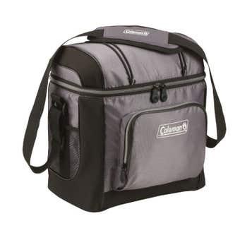 Coleman Soft Cooler Bag