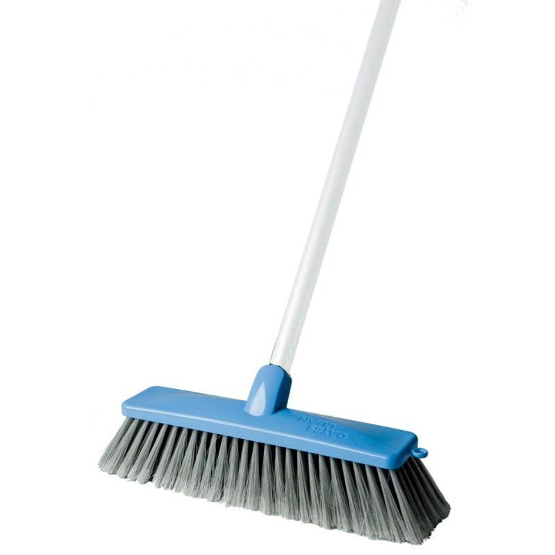 Broom Ultimate Indoor
