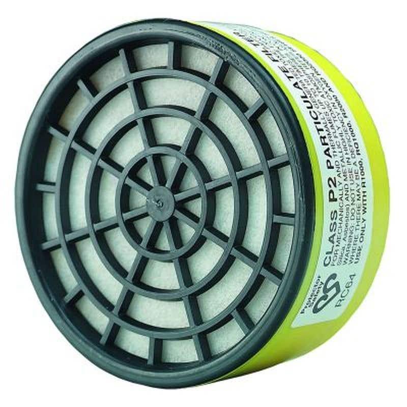 Cartridge Filter Dust Rc64R