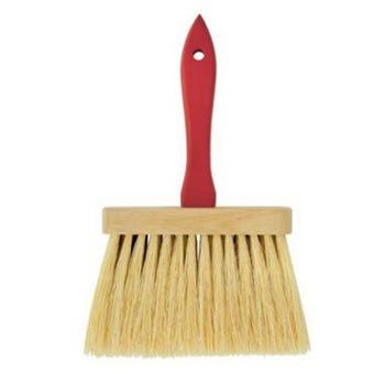 Brush Masonry 165 X 50Mm