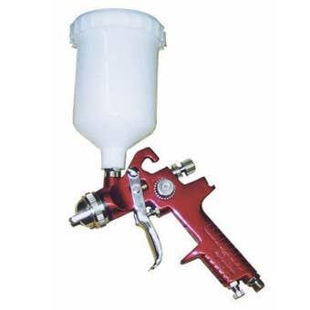 Tool Air Gun Spray Gravity Trade