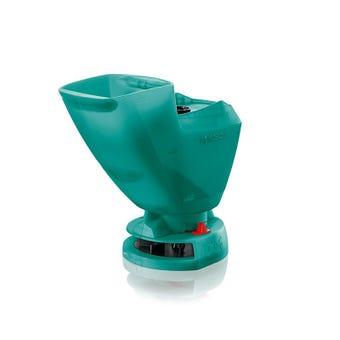 Bosch DIY ISIO Paint Spreader Attachment F016800331