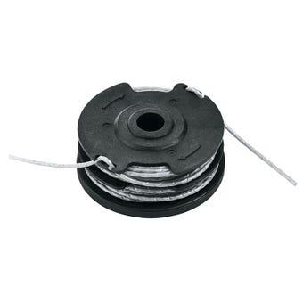Bosch DIY Spool Line 1.6mmx6m F016800351