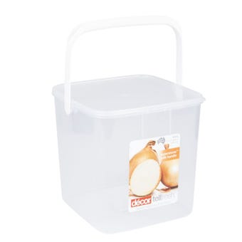 Decor Tellfresh Super Storer 8.5L