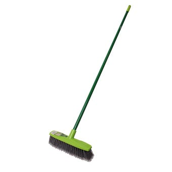 Sabco Premium Outdoor Broom