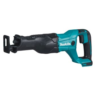 Makita 18V Reciprocating Saw Skin 32mm