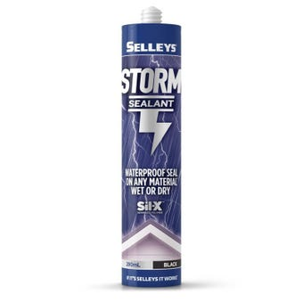 Selleys Storm Sealant 290ml