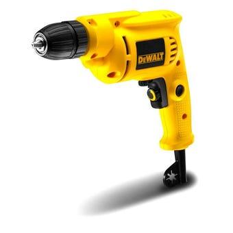 DeWALT 550W 10mm Rotary Drill Driver
