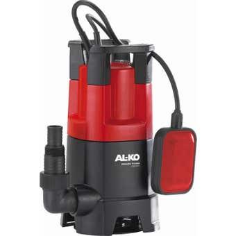 Al-Ko 7,500 Submersible Classic Pump