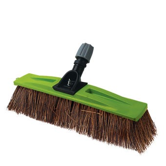 Sabco Outdoor Broom Head 600mm