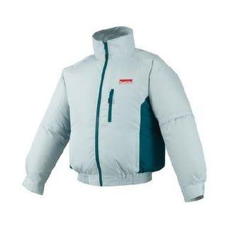 Makita 18V Fan Jacket