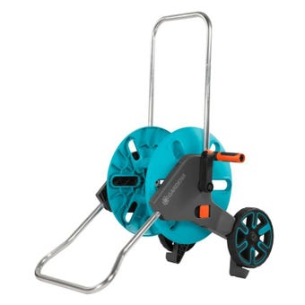 GARDENA CleverRoll Hose Trolley Medium