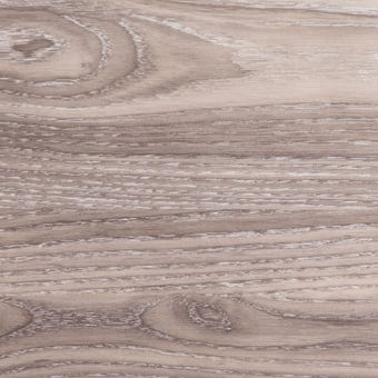 Ustik Vinyl Plank Sea Breeze 184 x 5 x 1220mm - 10 Pack (2.24m²)