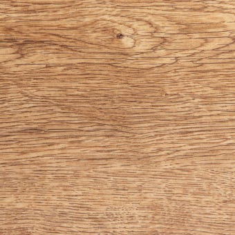 Ustik Vinyl Plank Golden Oak 184 x 5 x 1220mm - 10 Pack (2.24m²)
