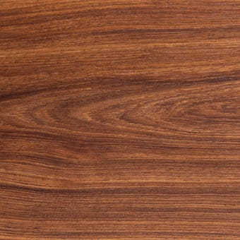 Ustik Vinyl Plank Walnut 184 x 5 x 1220mm - 10 Pack (2.24m²)
