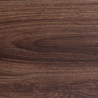 Ustik Vinyl Plank Winter Oak 184 x 5 x 1220mm - 10 Pack (2.24m²)