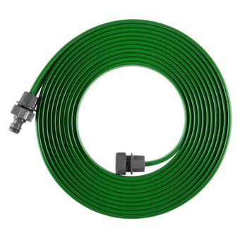 Gardena Fitted Soaker Hose 7.5m