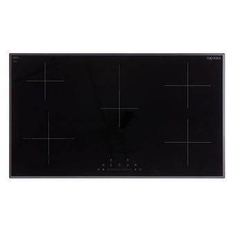 Technika Ceramic Cooktop 900 x 520mm
