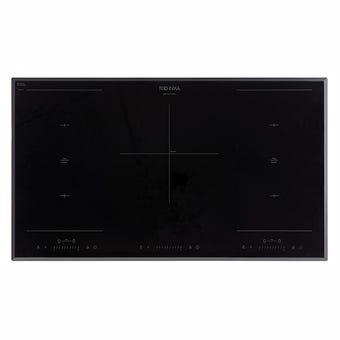 Technika Induction Cooktop 900mm