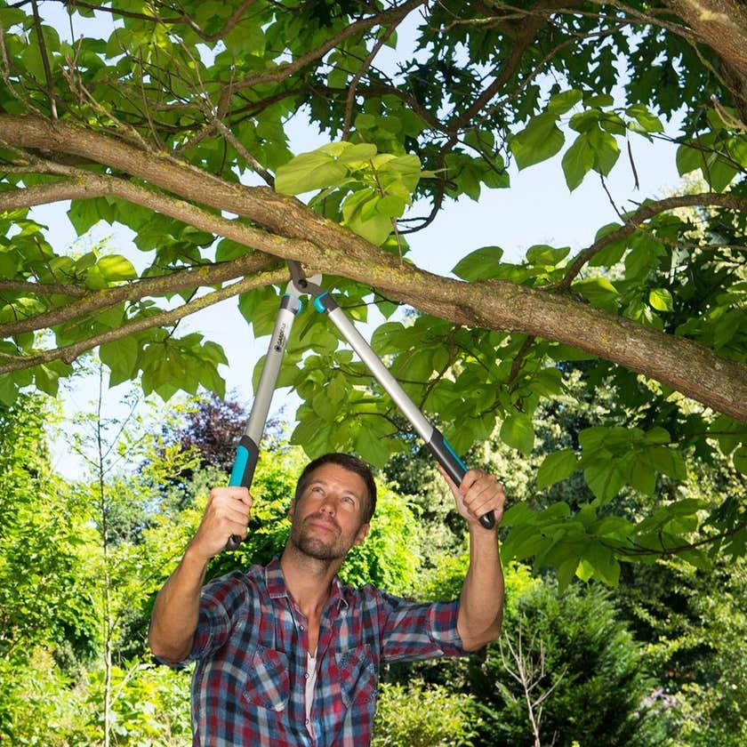 GARDENA EasyCut Pruning Lopper