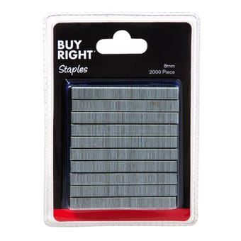 Buy Right® Staples
