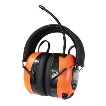 Bullant Earmuffs