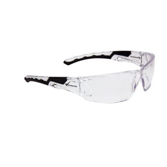 3M Protector Safety Glasses