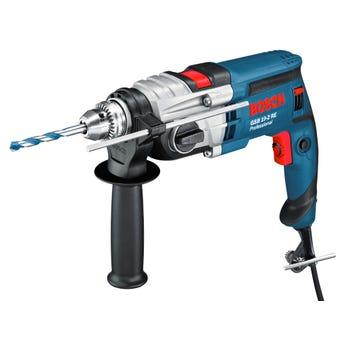 Bosch 850W Impact Drill
