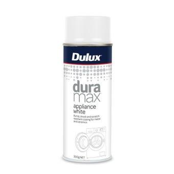 Dulux Duramax 300G Appliance White