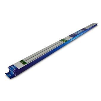 Mirabella 36W Fluorescent Tube Pk 2