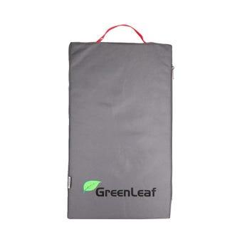 GreenLeaf Canvas Kneeling Pad