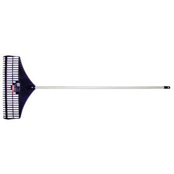 Spear & Jackson Spreader Rake