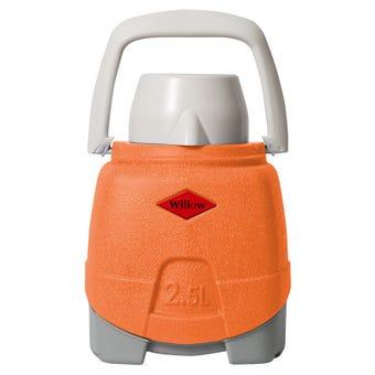 Willow Cooler Jug 2.5L