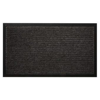 Mat Door Keeper 40x60cm