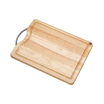 Wiltshire Large Chopping Board