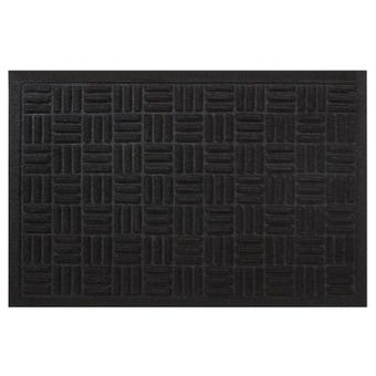 Door Mat Metro 400X600mm Asst Col