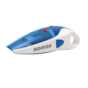 Hoover Vacuum Hand Wet & Dry 12V HH5220WD