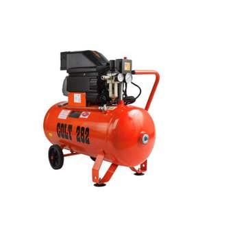 Colt 2.5HP Air Compressor