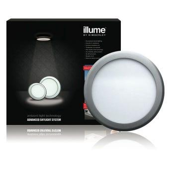 Illume Skylight System