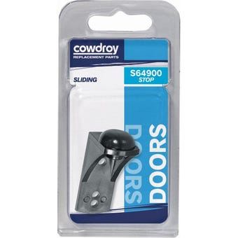 Cowdroy General Purpose Door Stop Pack