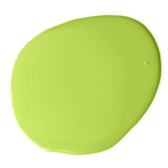Slime Lime