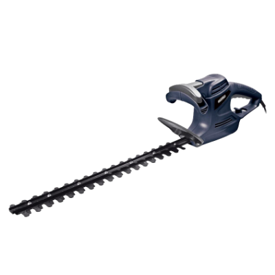 Rockwell Hedge Trimmers