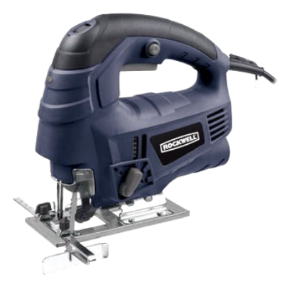 Rockwell Saws
