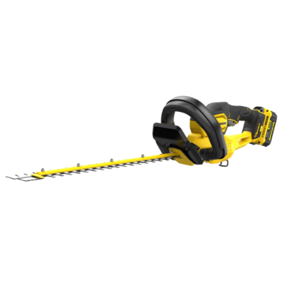 Stanley FatMax Hedge Trimmers