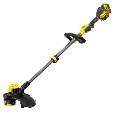 Stanley FatMax line trimmers