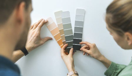 Colour Expert