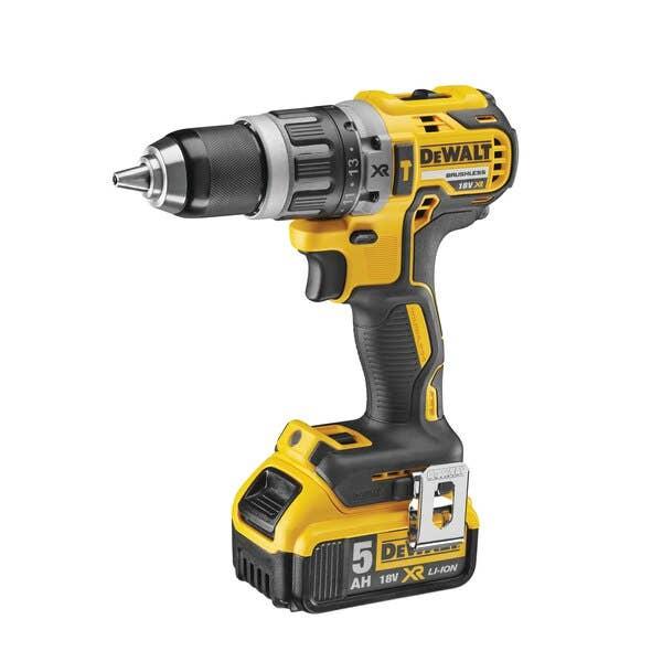 DeWALT Hammer Drills